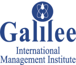 Galilee International Management Institute